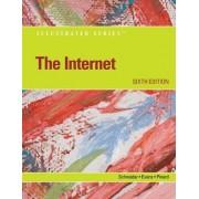 The Internet by Gary Schneider