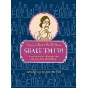 Shake 'Em Up by Virginia Elliott
