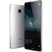Huawei Ascend Mate S Smartphone, 32 GB, Marchio TIM, Grigio