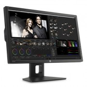 HP DreamColor Z27x Studio Monitor