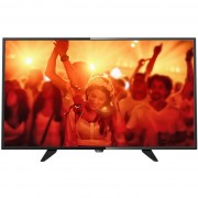 LED TV PHILIPS 40PFT4101/12 FULL HD