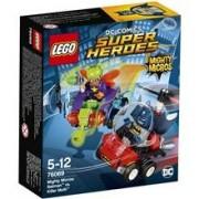 LEGO 76069 LEGO Super Heroes Batman Killer Moth