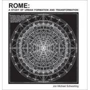 Rome by Jon Michael Schwarting