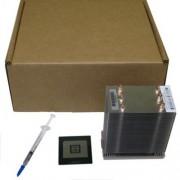 Hewlett Packard Enterprise 588145-B21 2GHz 18MB L3 processore