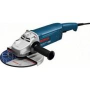 Bosch Professional GWS 22-230 JH Polizor unghiular 2200 W diametru disc 230mm 220V