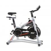 Bicicleta Indoor SB1.16 Bh Fitness: Ideal para Principiantes
