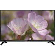 "Televizor LED Akai 99 cm (39"") LT-3907HD, HD Ready, Ci+"