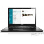 Laptop Lenovo Ideapad G70-35 80Q5000WHV, negru