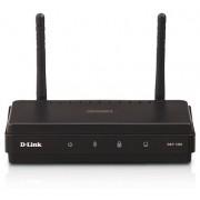 D-Link DAP-1360 Wireless N
