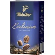 Cafea prajita si macinata, 500g, TCHIBO Exclusive