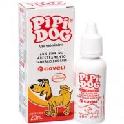 PIPI DOG - COVELI - 20ml