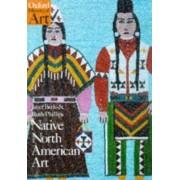 Native North American Art by Janet Catherine Berlo