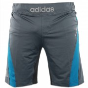 Adidas Fluid Technique MMA Training Short - S