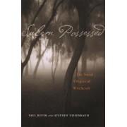 Salem Possessed by Paul Boyer