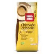 Cafea de cicoare Bio 500gr