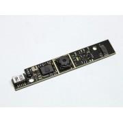 Webcam laptop HP ProBook 4515s CNF8243_A3