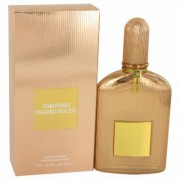 Tom Ford Orchid Soleil For Women By Tom Ford Eau De Parfum Spray 1.7 Oz