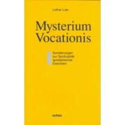 Mysterium Vocationis by Lothar Lies