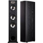 Boxe Podea Polk Audio TSX 440T Black