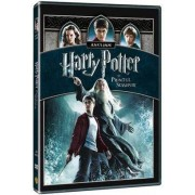 Harry Potter and the Half-Blood Prince:Daniel Radcliffe, Emma Watson, Rupert Grint - Harry Potter si Printul semipur (DVD)