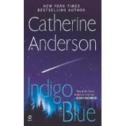 Indigo Blue by Catherine Anderson