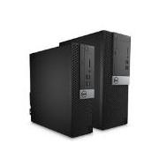 Dell OptiPlex 3040 SF Intel Pentium G4400 N003O3040SFF_UBU