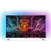 "Televizor LED Philips 165 cm (65"") 65PUS6521/12, Ultra HD 4K, Smart TV, Android TV, WiFi, CI+"