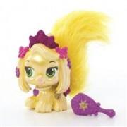 Figurina Disney Daisy Catelusul Printesei Rapunzel