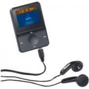 Pearl Mini lecteur MP3