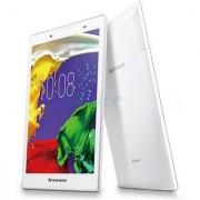 Lenovo TAB2 A8-50 White (Wi-Fi Only 16GB)