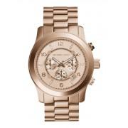 Michael Kors Horloge Runway MK8096