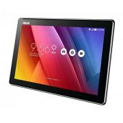 ASUS ZenPad Z300CL-1A011A 32GB 3G 4G Nero