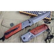 Cutit Browning Titan Class
