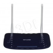 TP-LINK ROUTER ARCHER C20 ( WIFI 2,4/5GHZ)