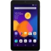 Tableta Alcatel Pixi 3 7 4GB Android 4.4 3G Black