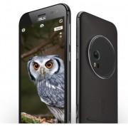 Smartphone Asus ZenFone Zoom (ZX551ML) LTE