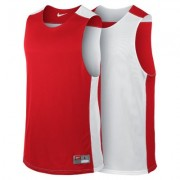 Nike League Reversible Practice Men's Basketball Tank Top