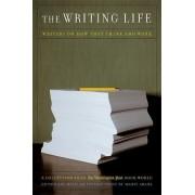 The Writing Life by Marie Arana