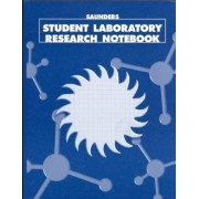 * Scp Stud Lab Research NB(Lon by Saundersco