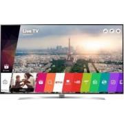 Televizor LED 190 cm LG 75UH855V 4K UHD Smart Tv 3D
