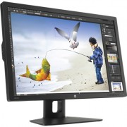 HP Z Display Z30i Monitor