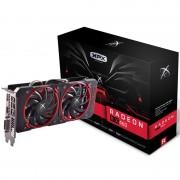 VC, XFX RX460, 2GB GDDR5, 128bit, PCI-E 3.0 (RX-460P2DFG5)