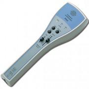 audiometro diagnostico elettronico interacoustics pa5 a batteria - ped