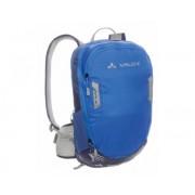 Mochila Vaude Aquarius 6+3 hydro blue