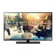 "Samsung Hg49ee690db 49"" Full Hd Smart Tv Wi-Fi Titanio Led Tv 8806088416991 Hg49ee690dbxen 10_886t845"
