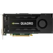 HP J3G89AA NVIDIA Quadro K4200 4GB videokaart