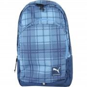 Rucsac unisex Puma Academy Backpack 07298821
