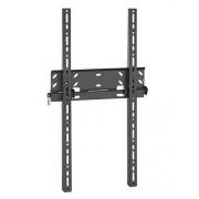 Vogel's PFW 5015 Soporte de pared para pantallas LCD de 94 cm (carga máxima de 100 kg), color negro