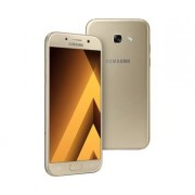 Samsung Galaxy A5 2017 Gold Sand