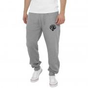 Straight Fit Gorilla Sweatpants grau XL